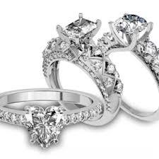 damas wedding rings al mana jewellery company damas doha arabia weddings