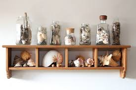 Home Decoration Tips Decoration Ideas Home Decoration Ideas Glass Jars Decoration