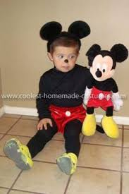 0 3 Halloween Costumes 29 0 3 Month Halloween Costumes Images Infant