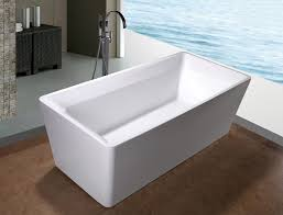 Freestanding Bathroom Accessories by Freestanding Baths Indulge Yourself With A Freestanding Bath