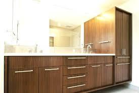 Black And Gold Bathroom Rugs Gold Bathroom Gold Bathroom Gold Bath Rugs Simpletask Club