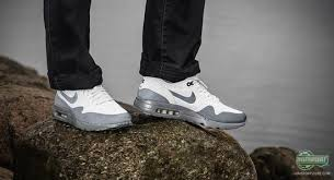 Most Comfortable Nike Sneakers Nike Sneakers At Their Very Finest Nike Air Max 1 Ultra Moire