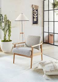 design studio commune bebuts first collaboration with west elm