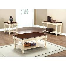 cheap white coffee table small marble table set for living room white coffee wood slab dark