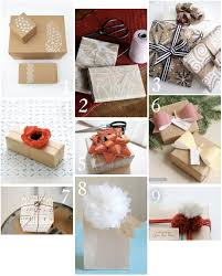 How To Wrap Gifts - wrap it pretty what to do about those gift cards ink u0026 squid