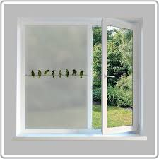 Home Windows Glass Design 29 Best Sticker Kaca Images On Pinterest Frosted Glass Frosted