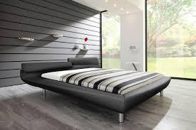 Schlafzimmer Ruf Betten Bettenmodelle Zuhausewohnen