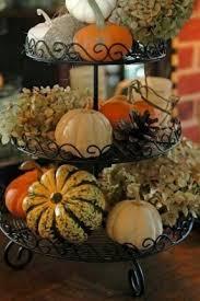 thanksgiving fruit basket metal fruit baskets open travel