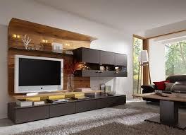 Wood Furniture Living Room Solid Wood Furniture Living Room Furniture Modern Furniture