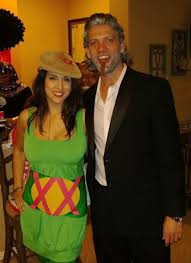 Halloween Costumes Irti Funny Picture 5707 Tags Interesting Man