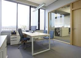 Custom Made Office Furniture by 33 Best Bureaux Images On Pinterest Home Office Furniture And