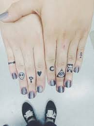 tattoo on the finger price finger tattoos 101 designs types meanings aftercare tips wild