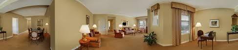 Modern Home Interior Design  Two Bedroom Grand Lakeview Suite - Two bedroom suites in san diego