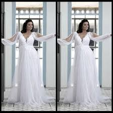 plus size wedding dresses cheap discount beautiful plus size wedding gowns 2016 ivory cheap