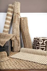 Pottery Barn Sisal Rug Pottery Barn Color Bound Seagrass Rug Reviews Carpet Review