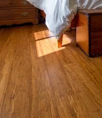 eco flooring options floor eco friendly flooring best fresh green flooring surripui net