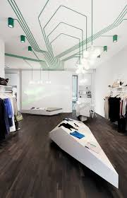 shop interior designs home design very nice fresh on shop interior