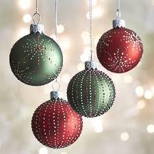 22 best tree ornaments images on
