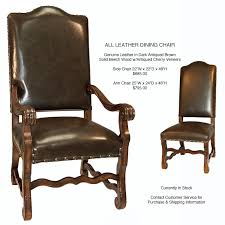 dining room chairs with arms furniture info