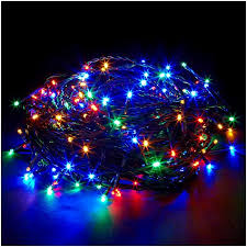 cheapest place to buy christmas lights outdoor christmas lights led attractive designs erikbel tranart