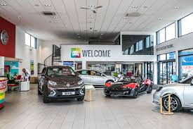 lexus cars exeter record month for hendy car store in exeter news hendy ford