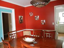 red dining room sets dinning red dining chairs for sale red leather dining chairs red