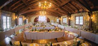 Wedding Venues Kansas City Kansas City Lake Lodge Wedding Venue U2013 Dixons Do U2026