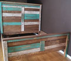 Shabby Chic Bed Frames Sale by Shabby Chic Beach Furniture Shabby Chic Beach Furniture L