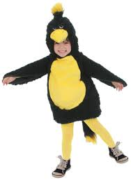 toddler bumble bee halloween costumes 136 best baby and family halloween costume ideas images on