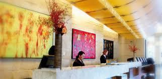salaire chef cuisine salaires dans le tourisme 30 000 dh pour un dg d hôtel 14 000