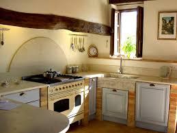 kitchen kitchen cabinets italian kitchen design kitchen island