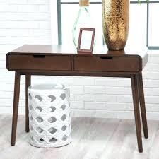 long narrow coffee table narrow coffee table nourishd co