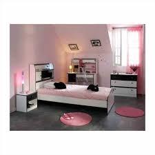 chambre blanc et noir chambre et blanc fashion designs