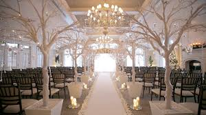 Oneida Chandelier Oneida Country Club Wedding Josh Jerad Vaughter Weddings