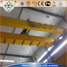 demag crane 5t demag crane 5t suppliers and manufacturers at