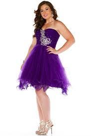 plus size purple bridesmaid dresses plus size bridesmaid dresses dressed up