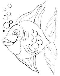 292 coloring pages images coloring