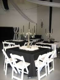 linen rental atlanta great formal dinner atlanta rental white resin chair table