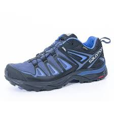 womens hiking boots australia womens hiking walking shoes decathlon