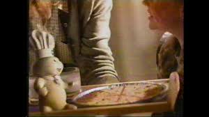 pillsbury one step cookie commercial 1999 youtube