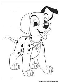www coloring book coloring 101 20dalmatians 1