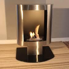 bio fires smokeless natural bio ethanol fireplace products