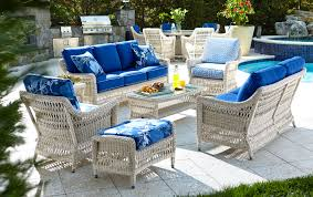 Alumont Patio Furniture by Beachcraft Outdoor Furniture Coming Exclusively To Recreations In