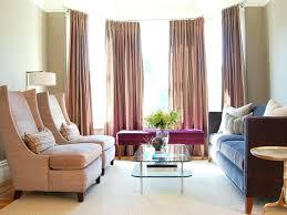 online furniture arranger room arranger online littleplanet me