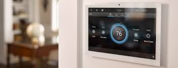 smart home automation clearwater fl 727 441 9292