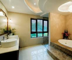 wash room designs