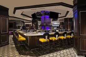 Harrah S Las Vegas Map by Harrah U0027s Las Vegas Hotel U0026 Casino Nv Booking Com