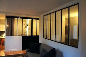 comment aerer une chambre sans fenetre aeration chambre sans fenetre 8 systeme daeration de culture