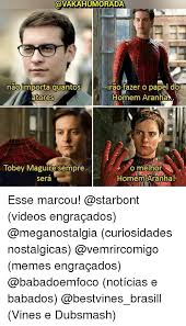 Meme Tobey Maguire - 25 best memes about tobey maguire tobey maguire memes