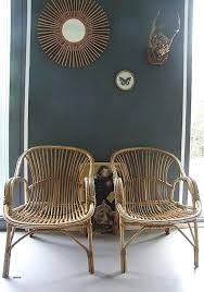 mobilier de bureau nantes meuble occasion nantes meuble occasion nantes luxury meuble cuisine